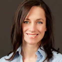 Christina DesMarais