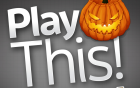 Play This! Halloween