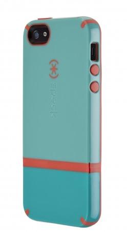 Candyshell Flip Iphone S