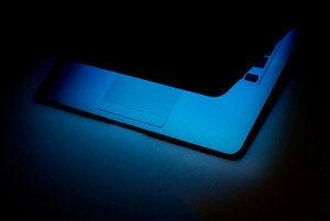 The dark web goes corporate