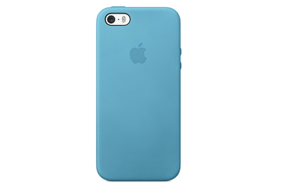 iPhone speck phone cases iphone 5 at a glance apple iphone 5s case macworld rating apple s iphone 5s ...