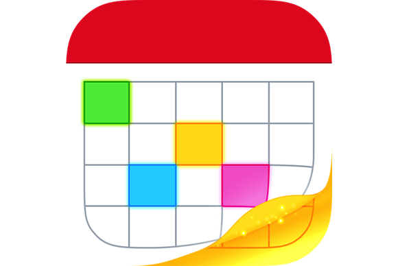 Fantastical 2 icon