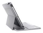 belkin qode ultimate keyboard case ipad air