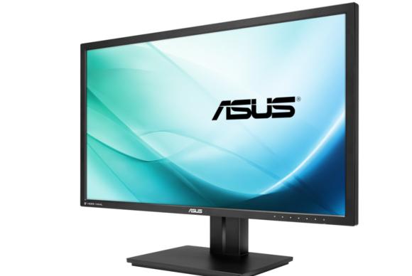 asus 28 inch 800 dollar 4k monitor