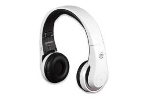 manhattan flyte bluetooth headphones