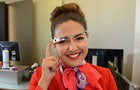 googleglass virgin