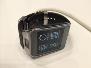 samsung gear 2 corrected mwc 2014 feb