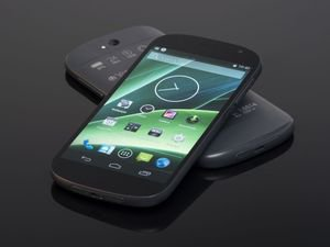 yotaphone photo 3