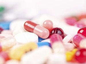 Pills 168822677