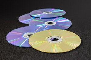 cds generic