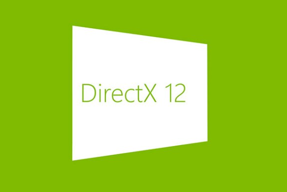 DirectX 12 just sneaked into Windows 10, but you can't use it yet