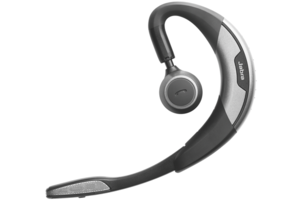 jabra motion headset 580