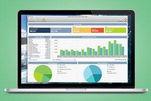 accountingapps primary