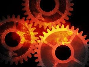 gears 142263619