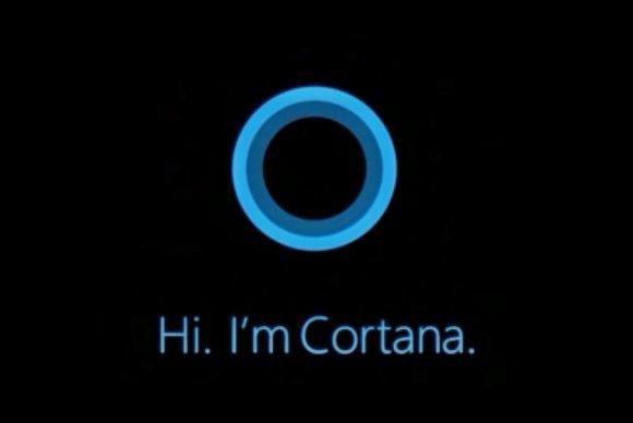 Halo: Cortana's 5 Greatest Moments