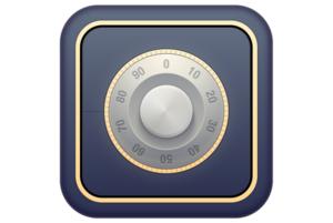 hider 2 icon 580