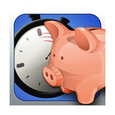 hourstracker hd ios icon