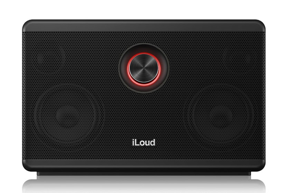 ik multimedia iloud front 580