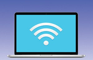 macbook wifi gallery