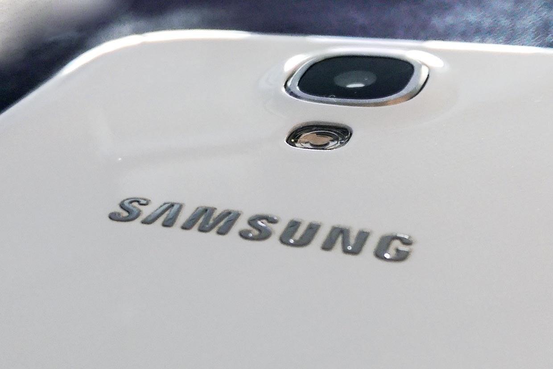 samsung logo phone primary