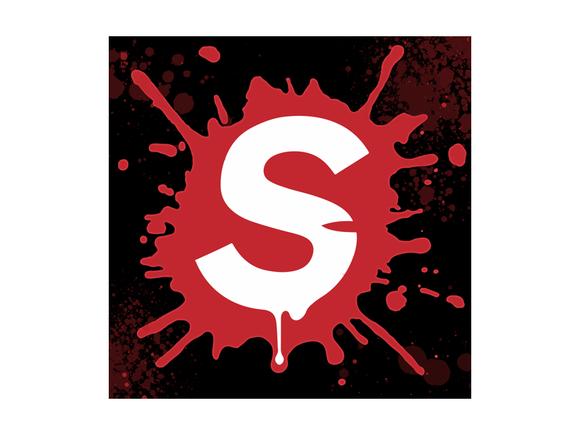 surgeon simulator ios icon