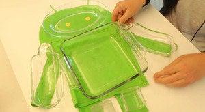 guac greenbot