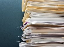 5 steps to a paperless marketing department