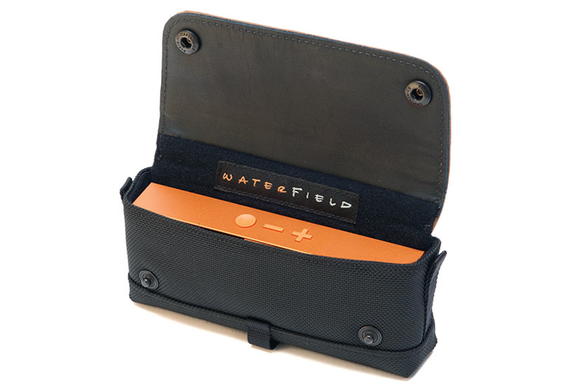waterfield jambox mini case 580 3