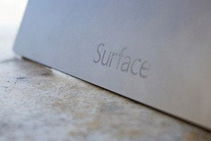 whatwewantsurfacemini primary