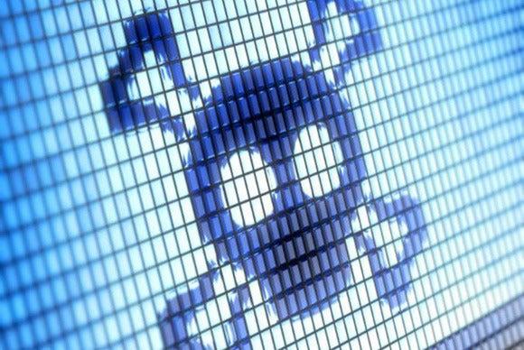 malware 0 100257425 orig 100309194 large
