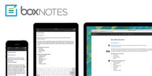 notes blog 1