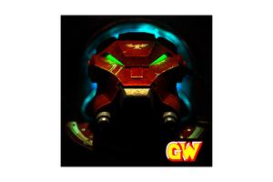 space hulk icon