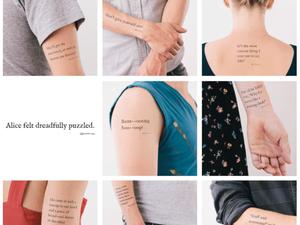 072314blog tattoos