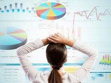 Survey: Big data interest still growing