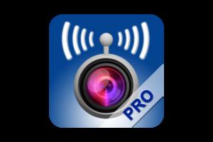 airbeam pro icon