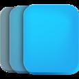 contexts mac icon