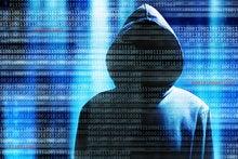 New NSA hack raises the specter of BadBIOS