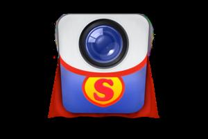 snapheal mac icon
