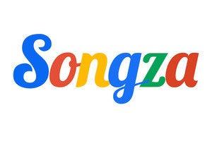 songza google logo