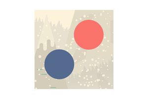 twodots ios icon