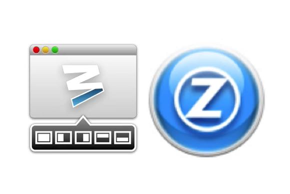 zoom moom icons 580