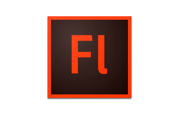Adobe Flash Professional CC 2014