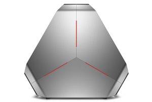 alienware 51 refresh 2014