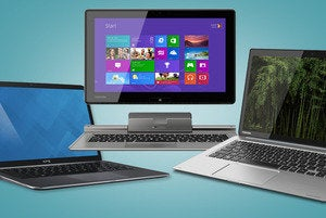 bestlaptops2014 primary