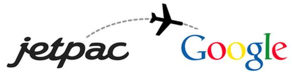 jetpac google