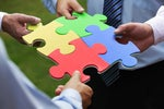 Top CIOs Get Deeply Involved in Merger Deals