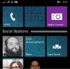 windows phone 8.1 update folder large