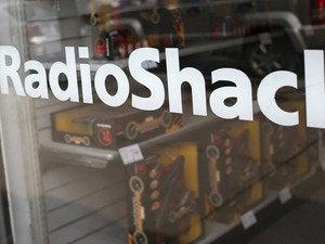 091514 radioshack