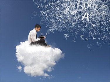 6hotjobs  0005 cloud