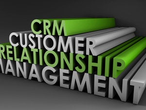11 CRM best practices